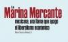 La marina mercante mexicana,una llama que apagó el liberalismo económico
