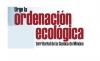 Urgente la ordenación ecológica territorial de la Cuenca de México