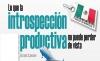 Lo que la introspección productiva no puede perder de vista