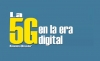 La 5G en la era digital