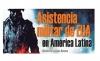Asistencia militar de EU a América Latina