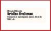 MENSAJE WikiLeaks Kristinn Hrafnsson