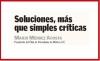 DISCURSO Mario Méndez Acosta