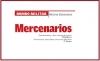 MUNDO MILITAR Mercenarios