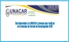 Dan bienvenida a la UNACAR a jóvenes que realizan su Estancias de Verano de Investigación 2019.