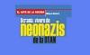 EL ARTE DE LA GUERRA Ucrania, vivero de neonazis de la OTAN