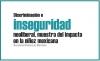 Discriminación e inseguridad neoliberal, muestra del impacto en la niñez mexicana