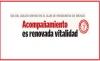 DÍA DEL ADULTO MAYOR EN EL CLUB DE PERIODISTAS DE MÉXICO Acompañamiento es renovada vitalidad
