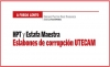 A FUEGO LENTO HPT Y Estafa Maestra: Eslabones de corrupción UTECAM