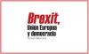 Brexit, Unión Europea y democracia