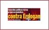 Conocidos políticos turcos preparan maniobras contra Erdogan
