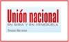 Unión nacional, en Siria y en Venezuela