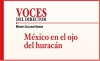 VOCES DEL DIRECTOR México en el ojo del huracán