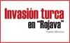 """La invasión turca en """"Rojava"""""""