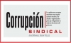 Corrupción sindical