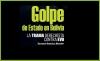 Golpe de Estado en Bolivia LA TRAMA DERECHISTA CONTRA EVO