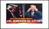 Interés de EE.UU. en México:¿EL NARCO O EL LITIO?