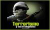 Terrorismo y sus franquicias