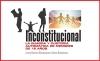 Inconstitucional la guarda y custodia automática de menores de 12 años