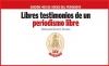 EDICIÓN 400 DE VOCES DEL PERIODISTA Libres testimonios de un periodismo libre