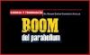 CIENCIA Y TECNOLOGÍA Boom del parabellum