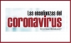 Las enseñanzas del coronavirus
