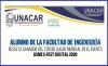 ALUMNO DE LA FACULTAD DE INGENIERÍA RESULTA GANADOR DEL TERCER LUGAR MUNDIAL EN EL EVENTO ASME E-FEST DIGITAL 2020.