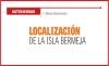 SATIRICOSAS LOCALIZACIÓN DE LA ISLA BERMEJA