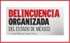 DELINCUENCIA ORGANIZADA DEL ESTADO DE MÉXICO