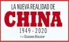 LA NUEVA REALIDAD DE CHINA 1949-2020