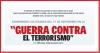 """Examinando los ataques del 11 de septiembre en la  """"guerra contra el terrorismo"""""""