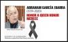 ABRAHAM GARCÍA IBARRA (1939-2020) HONOR A QUIEN HONOR MERECE
