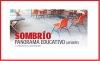 SOMBRÍO PANORAMA EDUCATIVO (APUNTE)