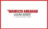 """MAURICIO ABRAHAM LAGUNA BERBER"""