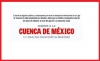 Manos a la Cuenca de México