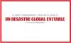 """EL VIRUS """"CONSPIRANOICO"""", PEOR QUE EL COVID-19 UN DESASTRE GLOBAL EVITABLE"""