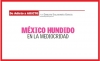 De adicto a ADICTO/ MÉXICO HUNDIDO EN LA MEDIOCRIDAD