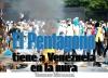 Entrevista / El Pentágono tiene a Venezuela en la mira