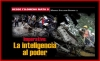 Imperativo: La inteligencia al poder