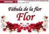 Buhedera / Fábula de la flor