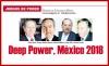 JUEGOS DE PODER: Deep Power, México 2018