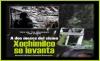 A dos meses del sismo Xochimilco se levanta