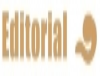 EDITORIAL  Pemex: Crimen de lesa Patria