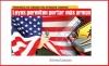 TENENCIA DE ARMAS EN ESTADOS UNIDOS: Las leyes permiten portar más armas después de tiroteos a gran escala