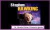 CIENCIA Y TECNOLOGÍA De los hoyos negros a la radiación: Hawking y… de vuelta