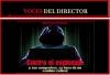 VOCES DEL DIRECTOR / Contra el espionaje y sus compadres, es hora de un cambio radical
