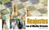 Reajustes en el Medio Oriente