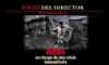 VOCES DEL DIRECTOR / México en riesgo de una crisis humanitaria