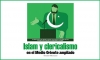 Islam y clericalismo en el Medio Oriente ampliado
