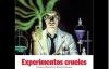 Experimentos Crueles